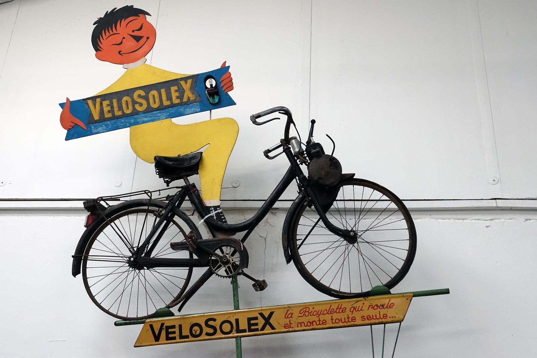 20191221-Lokales-VeloSolex-Sammlung-Raymond-Niesen-10-Francois-Besch