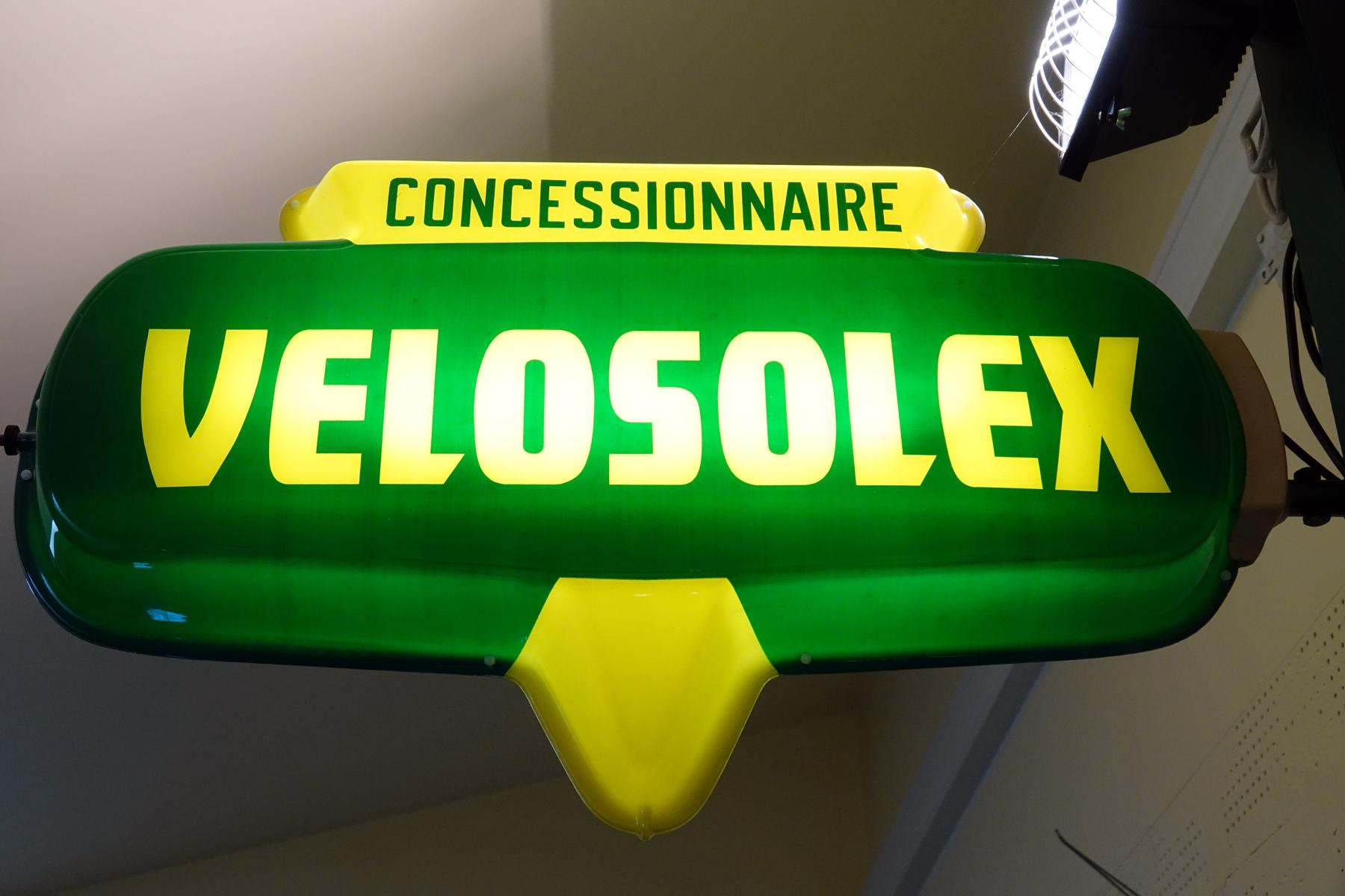 20191221-Lokales-VeloSolex-Sammlung-Raymond-Niesen-17-Francois-Besch