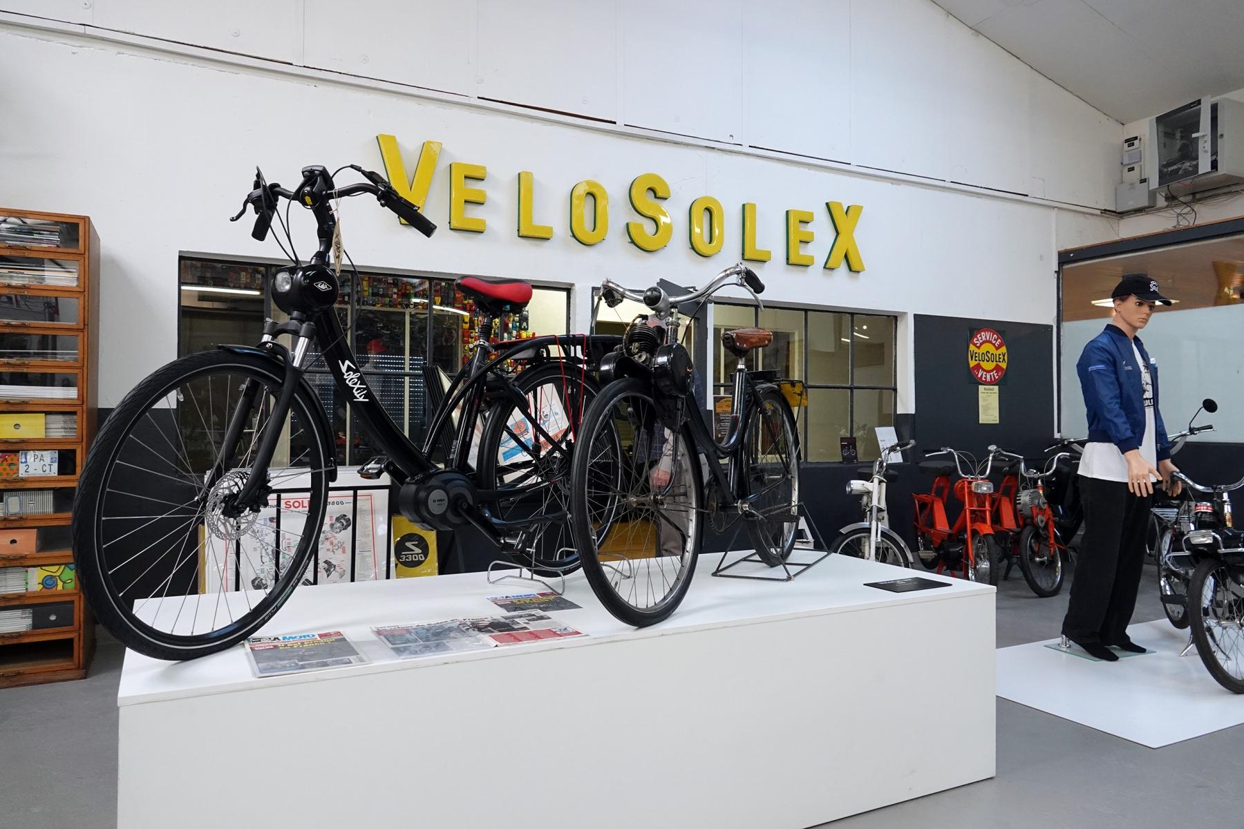 20191221-Lokales-VeloSolex-Sammlung-Raymond-Niesen-21-Francois-Besch