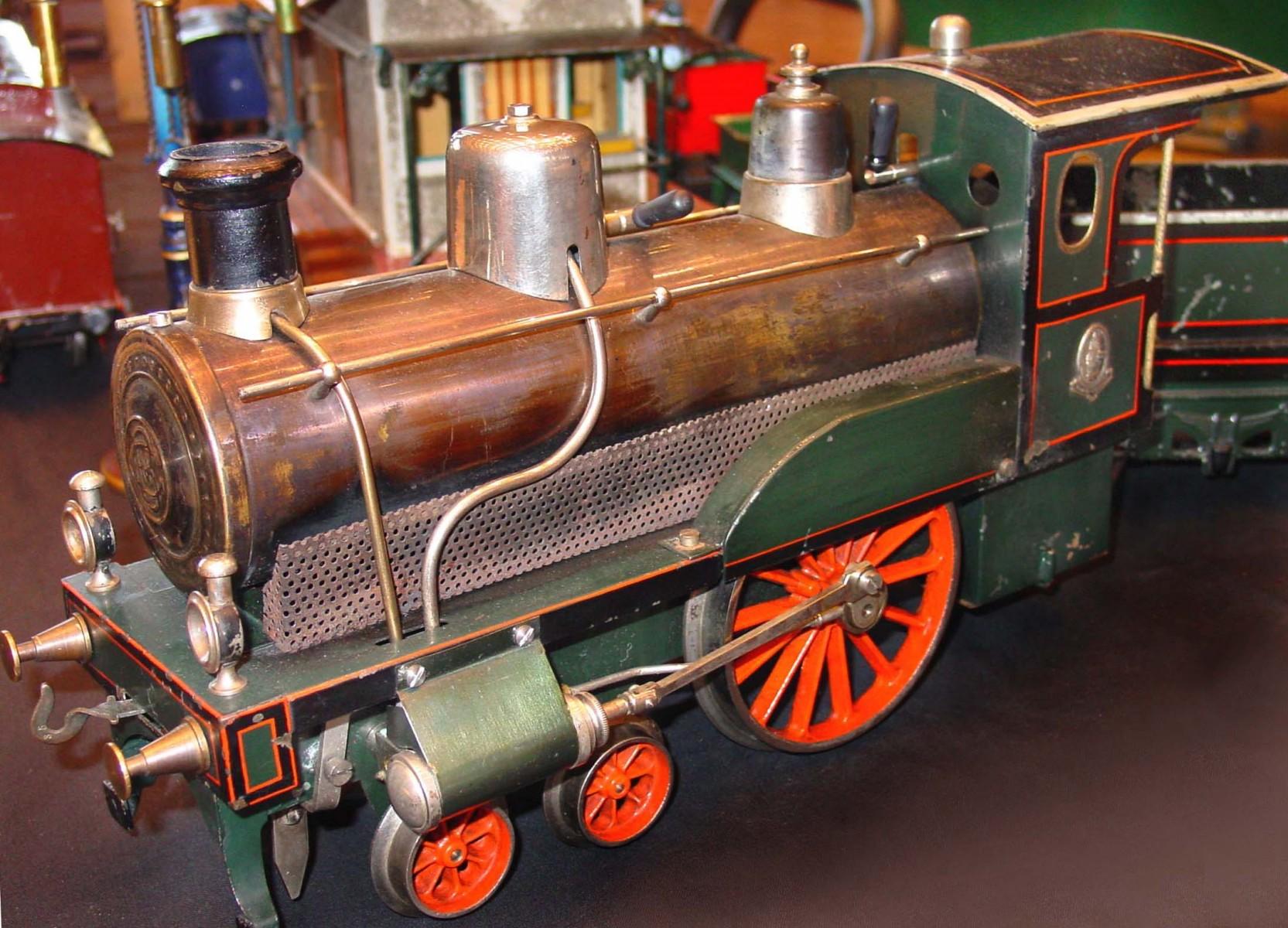 Pressebild-Theurer-Dampflokomotive-farbig