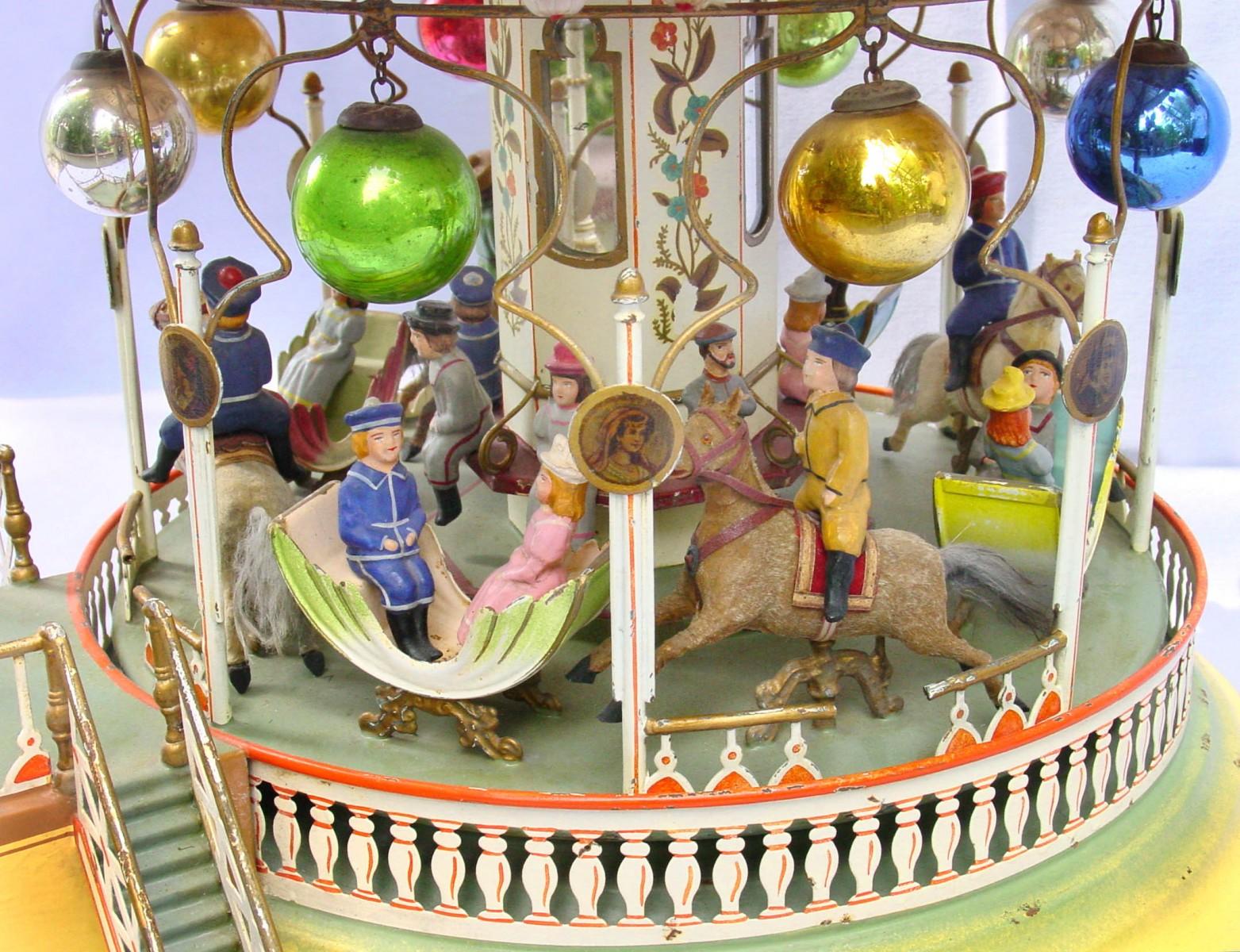 Pressebild-Theurer-Karussell-farbig