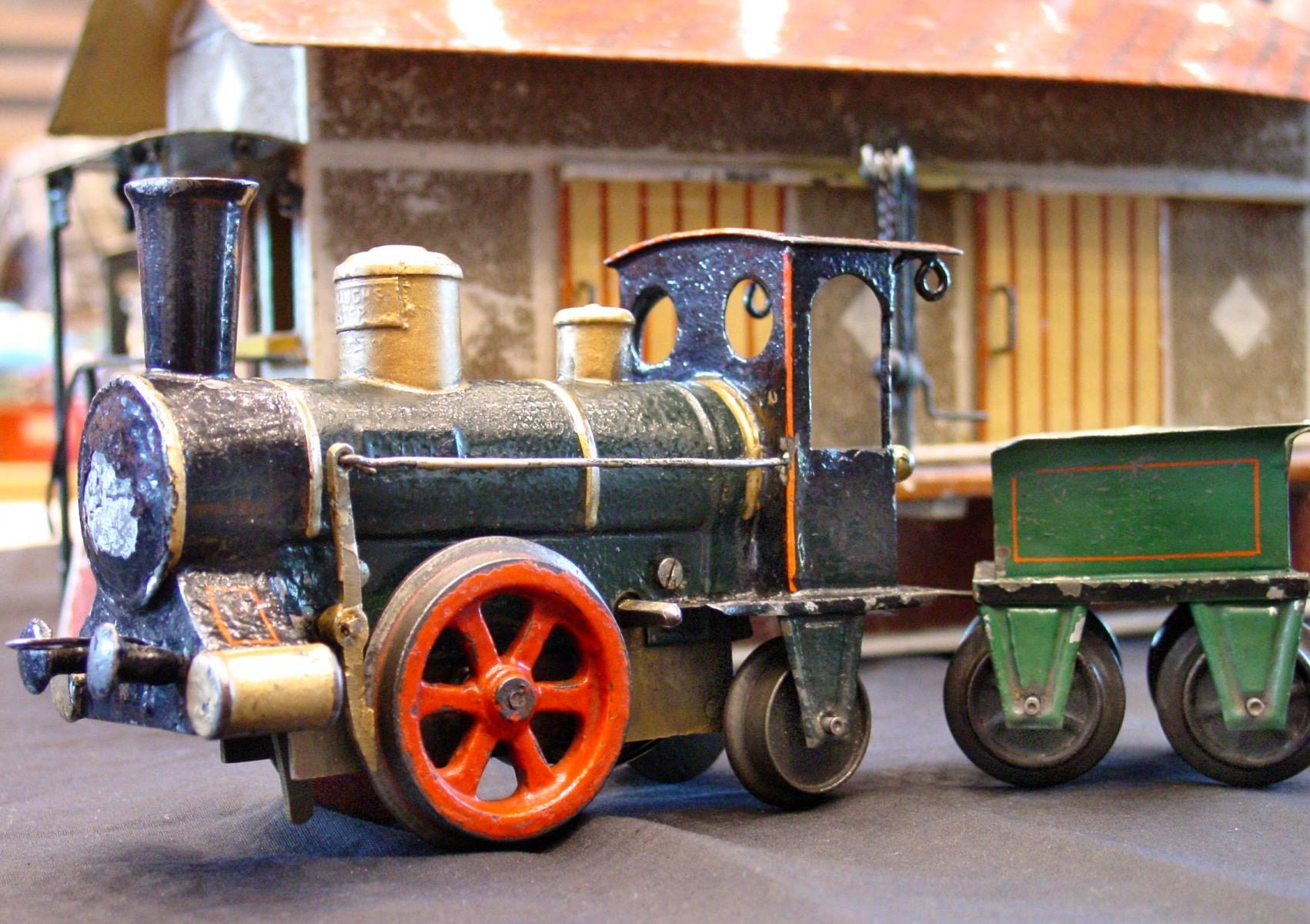 Pressebild_Theurer_-_Eisenbahn_farbig