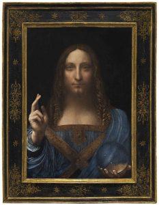 """<a href=""""https://en.wikipedia.org/wiki/de:Leonardo_da_Vinci"""" class=""""extiw"""" title=""""w:de:Leonardo da Vinci"""">Leonardo da Vinci</a> zugeschrieben - <a rel=""""nofollow"""" class=""""external autonumber"""" href=""""http://www.artdaily.org/index.asp?int_sec=11&int_new=49017"""">[1]</a>, Gemeinfrei, <a href=""""https://commons.wikimedia.org/w/index.php?curid=15771821"""">Link</a>"""