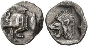 Sammlerladen Thomas Hediger Briefmarken und Münzen Zubehör