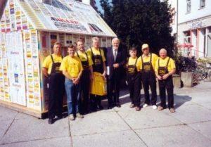 www.zollstockfreunde.de