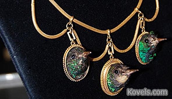 Foto: Kovels.com