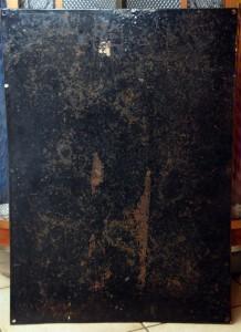 AGFA (Rückseite)